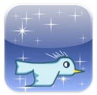 New!  Sky Singer Game on Your iPhone