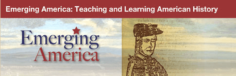 American History Goes Digital