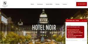 top-hotel-noir-using-chat