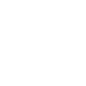 brand-logo-mcgrewhill-financial