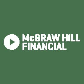 brand-logo-mcgrawhill-financial