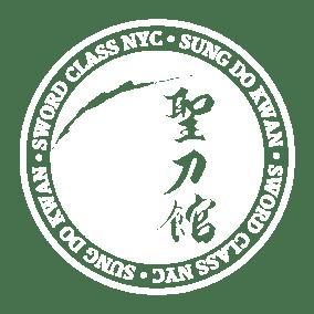 brand-logo-sword-class-nyc