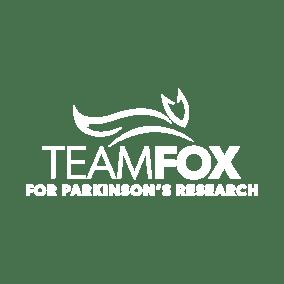 brand-logo-teamfox