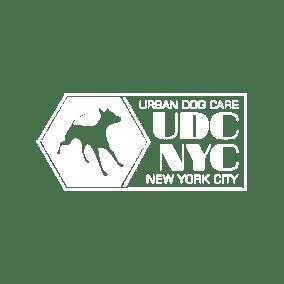 brand-logo-urbandogcare