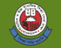 dhakaeducationboard