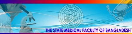 smf.edu.bd