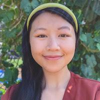 Breanna Xiong