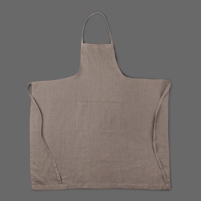 Linen_Full_Apron_in_Natural_0