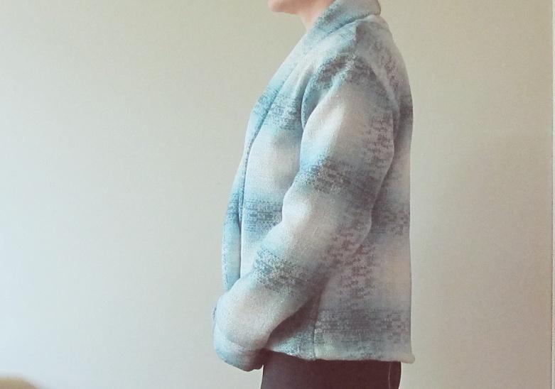 oslo wool 1