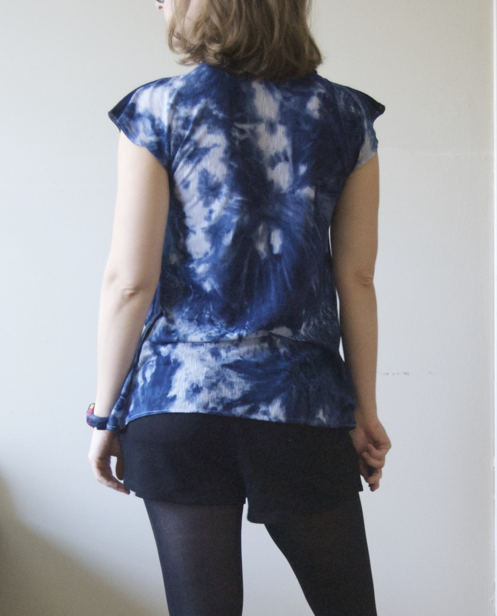 self_drafted_short_sleeve_knit_top_back