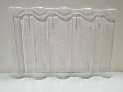 Centurion clear tile