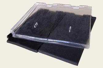 nullarbor clear tile