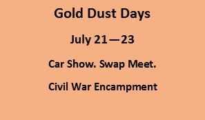 golddust2017