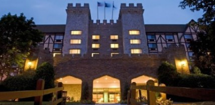 Radisson Hotel in Nashua, NH
