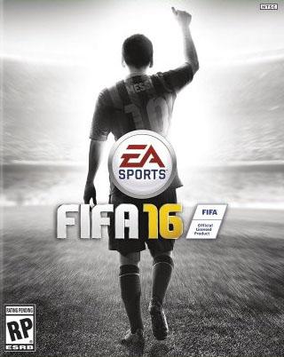 FIFA-16-Pre-Order-Cover