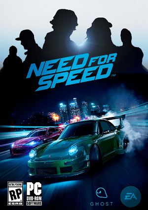 need_for_speed_pc_cover__2015__by_mighoet-d8xopoy