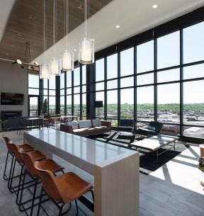 Captivating Pittsburgh Views