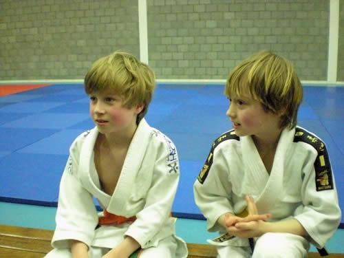 judoexam