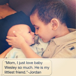 Jordan-and-Wesley
