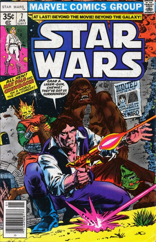 star-wars-7-00-106089