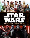 Star wars Character Encyclopedia 2016