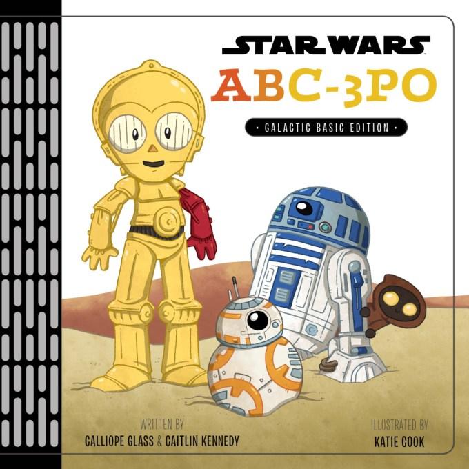 star-wars-abc-3po-cover-1024x1024