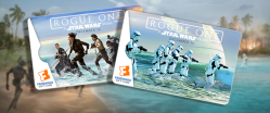 fandango-rogue-one-gift-cards-scarif