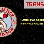 Transcript of Resilience Squadron – Episode 1 – Taking Flight