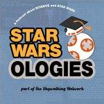Star Warsologies 2: Ecology of Dagobah