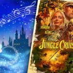 STN 336: JUNGLE CRUISE and Tom Ameen