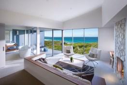 Southern-Ocean-Lodge