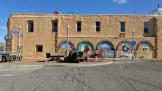 Rex-Museum-Gallup NM PC happyWorldTravel