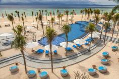 Nusa Lembongan Spiaggia