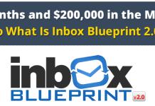 INBOX BLUEPRINT 2.0 REVIEW by Anik Singal