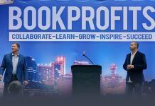 BookProfits Program Review Amazon Book Trade By Jon Shugart &Luke Sample