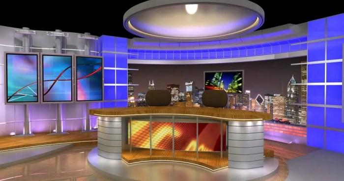 StudioSample3