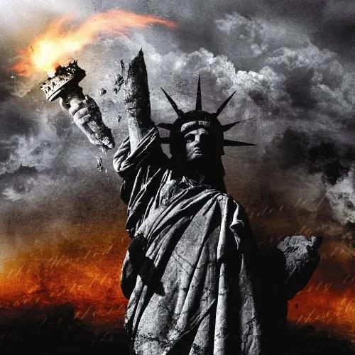 post america