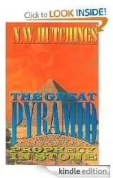 KindlePyramidProphecy