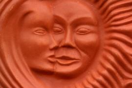 Donna Cunningham astrology blog, Skywriter
