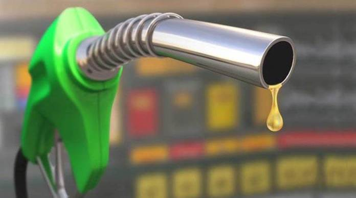 Midyear Budget Review: Prices of Petrol, Diesel to go up by GH20p, GH8p for  LPG