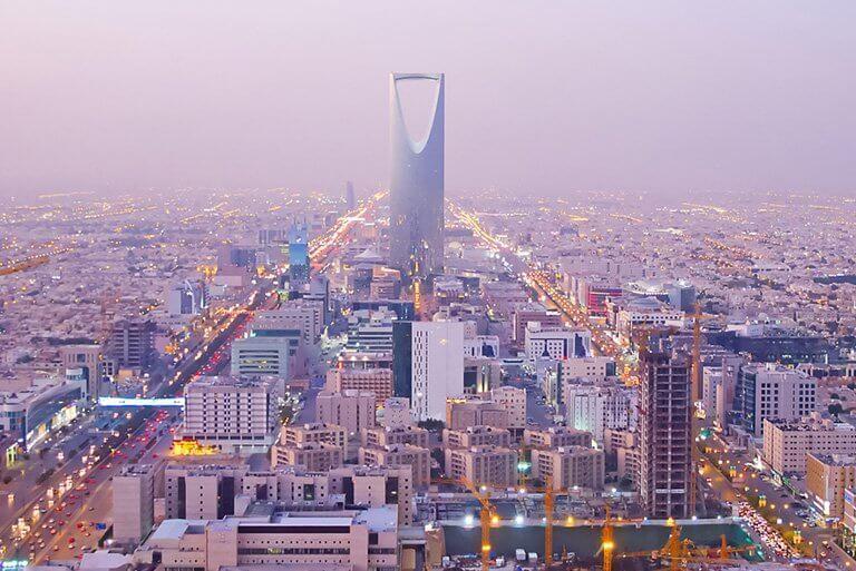 Arabisch-als-Reisesprache-