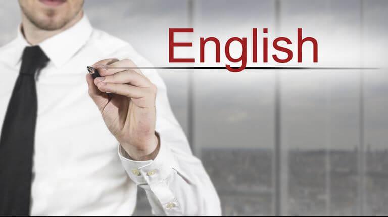 englisch firmenkurse