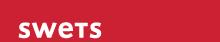 Swets logo