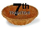 Tradition7