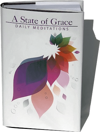 State of Grace Hardcover Limited Edition