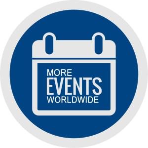 worldwide-event-icon