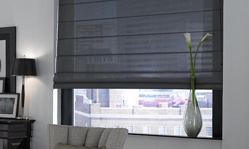 Rolgordijnen Slaapkamer 14 : Gordijnen op maat kopen voor in de slaapkamer u2013 slaapkamer winkels.nl