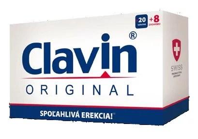 clavin_original