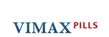 vimax logo