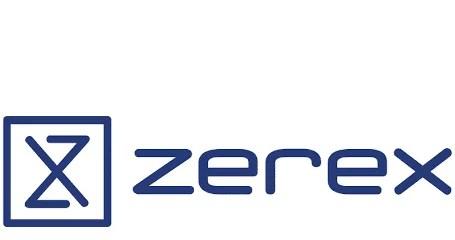 zerex logo